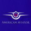 Mondo del Tabacco - Aviator