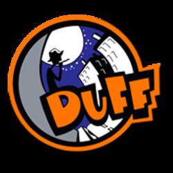 Mondo del Tabacco - Duff