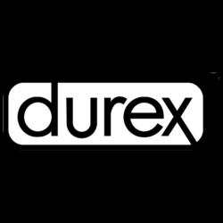 Mondo del Tabacco - Durex