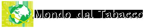 www.mondodeltabacco.com Logo