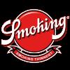 Mondo del Tabacco - Smoking