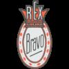 Mondo del Tabacco - Bravo Rex