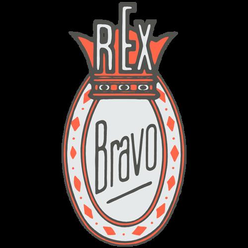 Bravo Rex