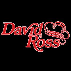 Mondo del Tabacco - David Ross