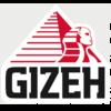 Mondo del Tabacco - Gizeh