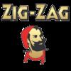 Mondo del Tabacco - Zig-Zag