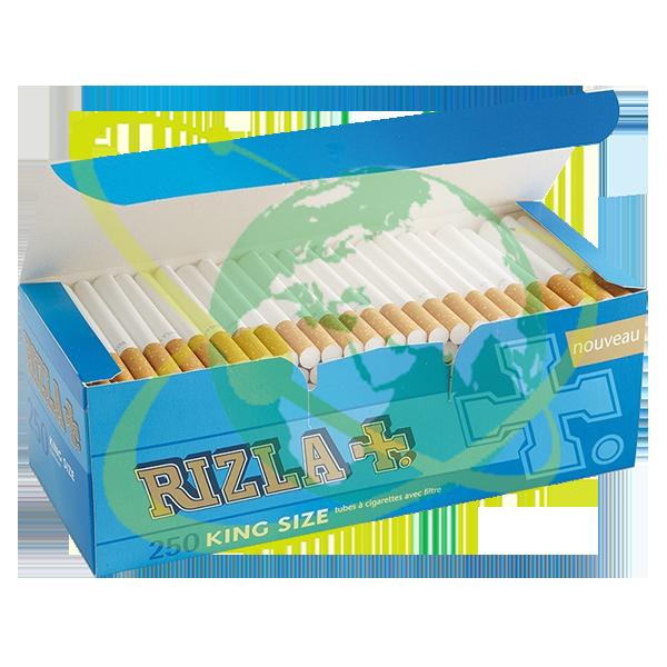 Rizla tubetto KS - Mondo del Tabacco