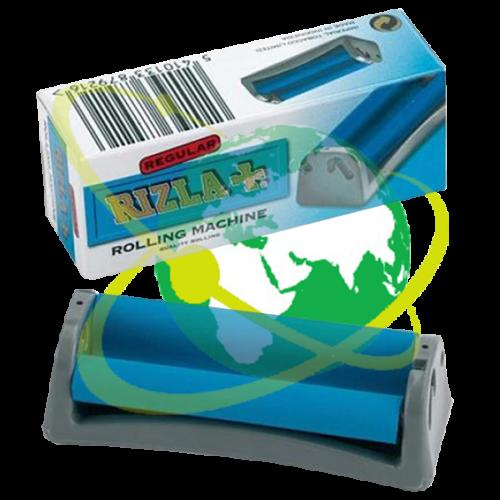 Rizla Rolling Machine - Mondo det Tabacco