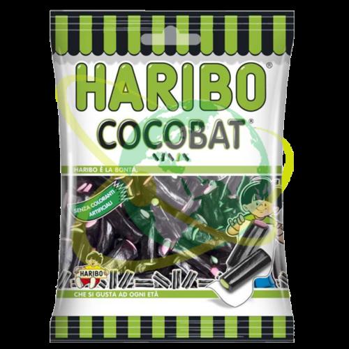 Haribo Cocobat - Mondo del Tabacco