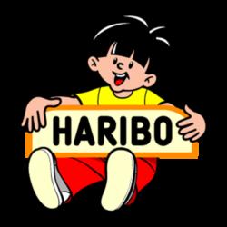 Mondo del Tabacco - Haribo