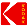 Kodak - Mondo del Tabacco