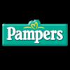 Pampers - Mondo del Tabacco