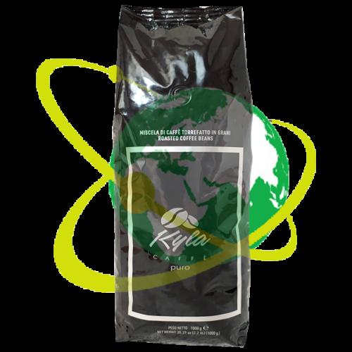Kila caffè Puro - Mondo del Tabacco