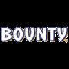 Bounty - Mondo del Tabacco