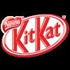 Kit Kat - Mondo del Tabacco