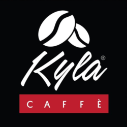 Kila Caffè - Mondo del Tabacco
