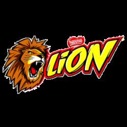 Lion - Mondo del Tabacco