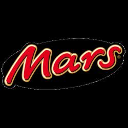 Mars - Mondo del Tabacco