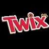 Twix - Mondo del Tabacco