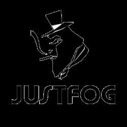 Justfog - Mondo del Tabacco