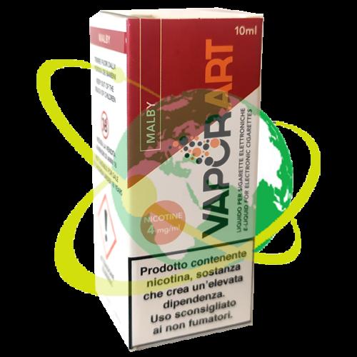 Vaporart Malby - Mondo del Tabacco